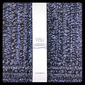 (used) Because its you emporio armani rollerball